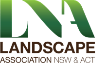 Landscape NSW and ACT Ltd